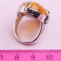 Кольцо Анфуса