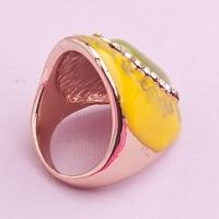 Кольцо  Минги