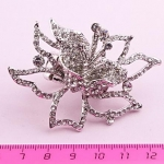 Кольцо  Принцесса