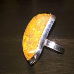 Кольцо Тинта